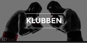 clubben_p_300x145