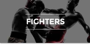 fighters_p_300x145