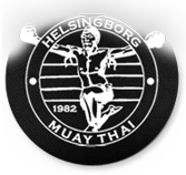 Helsingborg Muay thai